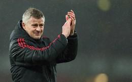 Solskjaer đột ngột hủy kế hoạch trị giá 80 triệu bảng của Man United