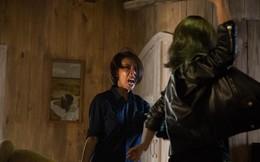 """Thu Trang áp lực khi phim điện ảnh mới """"đội"""" kinh phí lên gần 20 tỷ đồng"""
