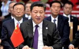 """Giải mã """"bẫy nợ"""" trong Sáng kiến Vành đai và Con đường của Trung Quốc"""