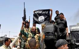 Phương pháp tiêu diệt chủ nghĩa khủng bố thánh chiến - Liệu Hoa Kỳ có thực sự đánh bại được IS?
