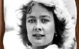 Những nữ điệp viên nổi tiếng trong lịch sử tình báo Nga