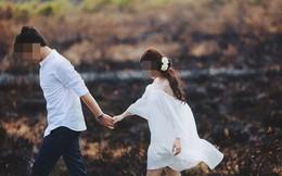 Thanh niên 20 tuổi bế tắc khi gia đình phản đối đám cưới của anh với bạn gái hơn 8 tuổi