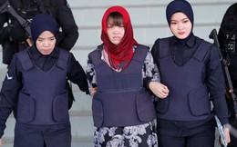 Ngay sau phiên xử, Thứ trưởng Ngoại giao Việt Nam gặp Đại sứ Malaysia, đề nghị trả tự do cho Đoàn Thị Hương