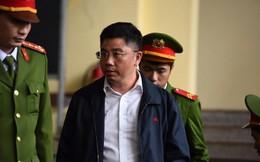 """Công an, VKS khẳng định Đèo Cả không liên quan hành vi rửa tiền của """"trùm cờ bạc"""" Nguyễn Văn Dương"""