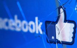 Facebook nói gì sau sự cố sập hệ thống tồi tệ nhất trong lịch sử?