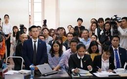 """Tranh cãi gay gắt quyền sở hữu giữa đạo diễn Việt Tú với công ty của """"chúa đảo"""" Tuần Châu"""