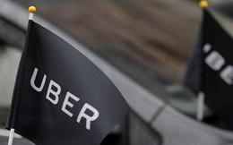 SoftBank, Toyota dự kiến đầu tư 1 tỷ USD vào mảng ôtô tự lái của Uber