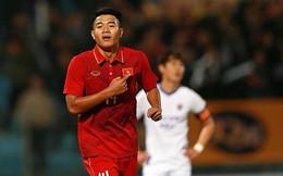 Gặp Thái Lan, Indonesia, U-23 VN có dám chơi 'kèo trên'?