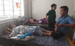 Đi mổ ruột thừa, nữ bệnh nhân ở Hà Tĩnh bị thắt vòi trứng, gia đình yêu cầu làm rõ