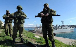 Nhà lập pháp Đức: Cần phải gỡ bỏ lệnh trừng phạt Nga về vấn đề Crimea