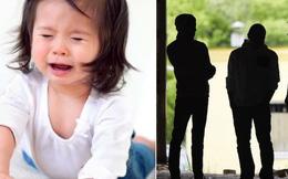 Đài Loan: Mẹ 17 tuổi cùng bạn trai và 2 anh họ hành hạ bé gái một tuổi đến chết