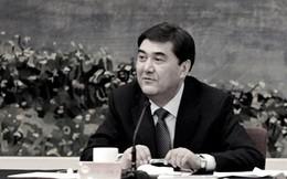 Trung Quốc khai trừ Đảng với cựu Cục trưởng Cục Năng lượng Quốc gia