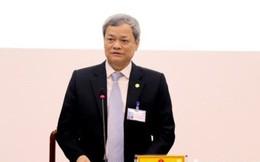 """Chủ tịch Bắc Ninh khẳng định """"không anh em, họ hàng"""" với chủ DN cung cấp thịt lợn nghi bẩn như mạng xã hội đồn thổi"""