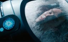 """Người đầu tiên trong lịch sử được bảo quản đông lạnh, nuôi hy vọng """"tái sinh"""" lần nữa"""