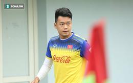 """""""Nhân tố X"""" của thầy Park: U23 Việt Nam không sợ bị Thái Lan, Indonesia bắt bài"""