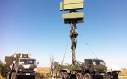 """Nga đưa siêu khí tài tới Syria: Tên lửa S-300 như """"hổ mọc thêm cánh"""", Israel hãy coi chừng"""