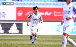 HAGL sẵn sàng hành động nếu HLV Park Hang-seo cần Công Phượng cho SEA Games