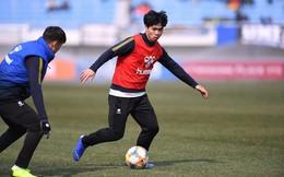 Không thể ngồi yên trước cơn sốt Công Phượng, K-League có thêm động thái quan trọng