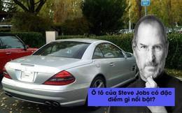 Đúng hay sai: CEO Tim Cook đã từng hiến gan để cứu mạng Steve Jobs đúng không?