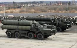 """Mỹ """"vạch"""" hàng loạt bất đồng với Thổ Nhĩ Kỳ giữa căng thẳng vì S-400 của Nga"""