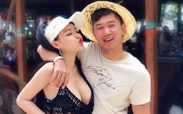 Từng nghĩ đến việc xin tiền bạn gái, Lương Bằng Quang hiện tại giàu có cỡ nào?