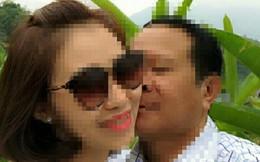 Người chồng tố Phó Bí thư thành ủy Kon Tum quan hệ bất chính với vợ mình tiết lộ thêm chi tiết bất ngờ