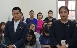 Vụ kiện giữa Đạo diễn Việt Tú và công ty của Chúa đảo Tuần Châu: Tòa án chính thức ra phán quyết