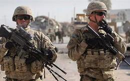 Mỹ duy trì gần 2.000 lính ở Syria sau tuyên bố rút quân?
