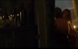 """Phim """"Thiên linh cái"""" gây choáng với chuyện bùa ngải và cảnh nóng của Thanh Tú, Hoàng Yến Chibi"""