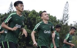 Báo Indonesia chỉ ra 3 yếu tố sẽ giúp đội nhà gieo ác mộng cho U23 Việt Nam
