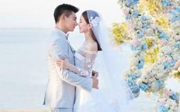 Lưu Thi Thi: Hôn nhân viên mãn, cuộc sống thảnh thơi vạn người mê