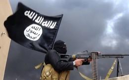 Nga-Mỹ bất lực: IS sẽ không bao giờ bị tiêu diệt, chúng đang chờ ngày tái xuất?