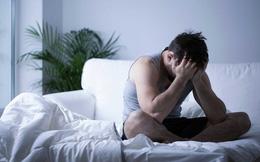 """Nam giới nhịn """"yêu"""" quá lâu cơ thể sẽ có thay đổi bất lợi: 6 nguy cơ xấu bạn phải đối mặt"""