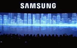Smartphone Samsung trong tương lai sẽ có tính năng theo dõi sức khỏe mà không chiếc iPhone nào làm được