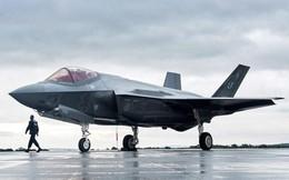 """Mỹ sắp giáng đòn """"cảnh cáo"""" Thổ Nhĩ Kỳ về thương vụ mua S-400 của Nga?"""
