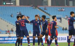 Thái Lan 4-0 Indonesia: Voi chiến đe dọa cả Việt Nam