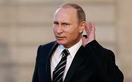 """Bênh Ukraine, Ba Lan tuyên bố """"gạch tên"""" ông Putin khỏi sự kiện quan trọng: Moskva bị choáng!"""