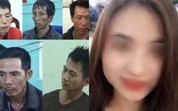 Sát hại nữ sinh giao gà: Bác thông tin Vì Thị Thu là đối tượng thứ 10 có liên quan