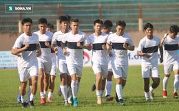 HLV Trung Quốc ngưỡng mộ, muốn học hỏi bóng đá Việt Nam