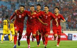 """Để """"hạ sát"""" U23 Indonesia, thầy Park vẫn đang thiếu một Công Phượng?"""