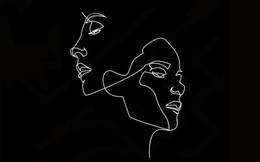 Bạn nhìn thấy khuôn mặt nào đầu tiên, đáp án sẽ giúp bạn khám phá ra cách mình yêu một người