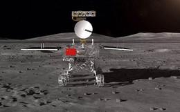 Trung Quốc và tham vọng làm giàu từ Mặt Trăng