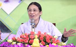 Chồng cũ nói gì về quá khứ của bà Phạm Thị Yến?