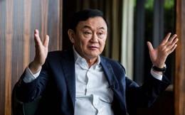 Cựu TT Thaksin chỉ ra điểm bất thường trong bầu cử Thái Lan, cáo buộc dàn xếp bỏ phiếu