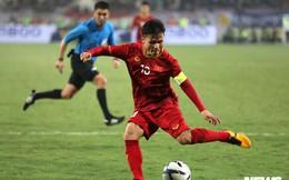 Cổ động viên Australia lo khả năng cùng bảng U23 Việt Nam