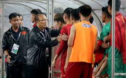"""Sự nguy hiểm của đối thủ """"vô danh"""" mà Thái Lan sắp xếp cho Việt Nam tại King's Cup"""