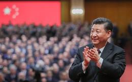 SCMP: Giáo sư ĐH Thanh Hoa chỉ trích mạnh chính sách của ông Tập Cận Bình bị xử lý
