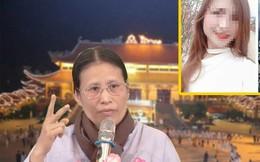 Mẹ nữ sinh giao gà: Bà Phạm Thị Yến xin lỗi vì áp lực dư luận hay cắn rứt lương tâm?