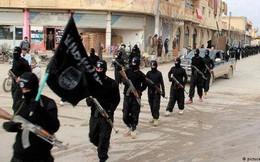 Syria: IS bất ngờ tái xuất ở Idlib sau khi bại trận ở Euphrates