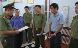 Vụ gian lận thi ở Sơn La: Trả lại hồ sơ để tiếp tục điều tra